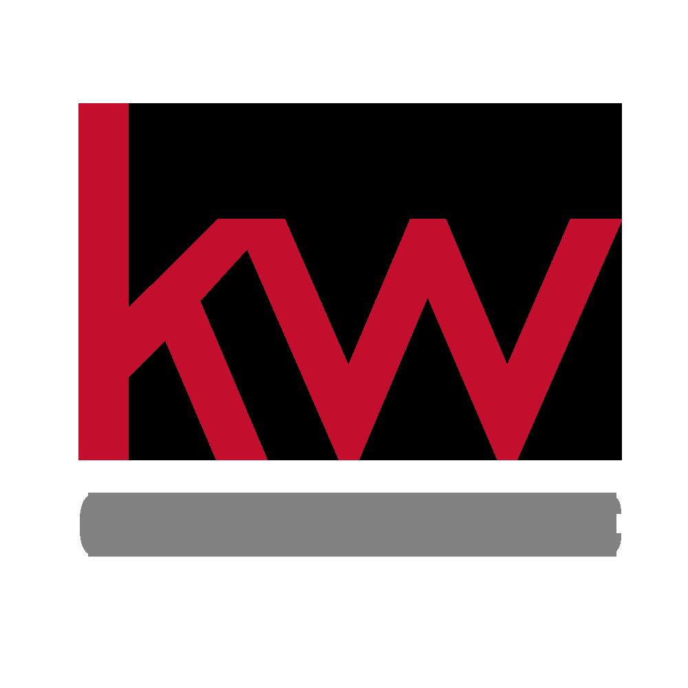 Keller williems - realitní společnosti
