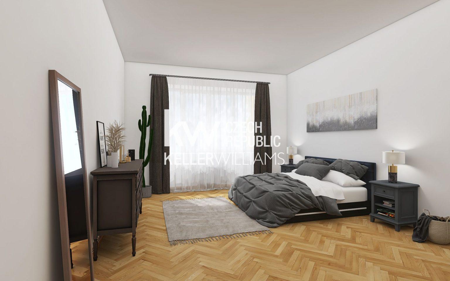 Homestaging - Karel Šulc